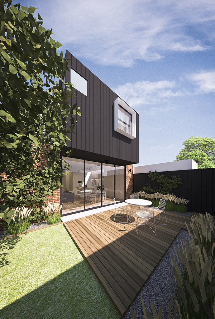 Pitch_Architecture_Burnley Extension_8