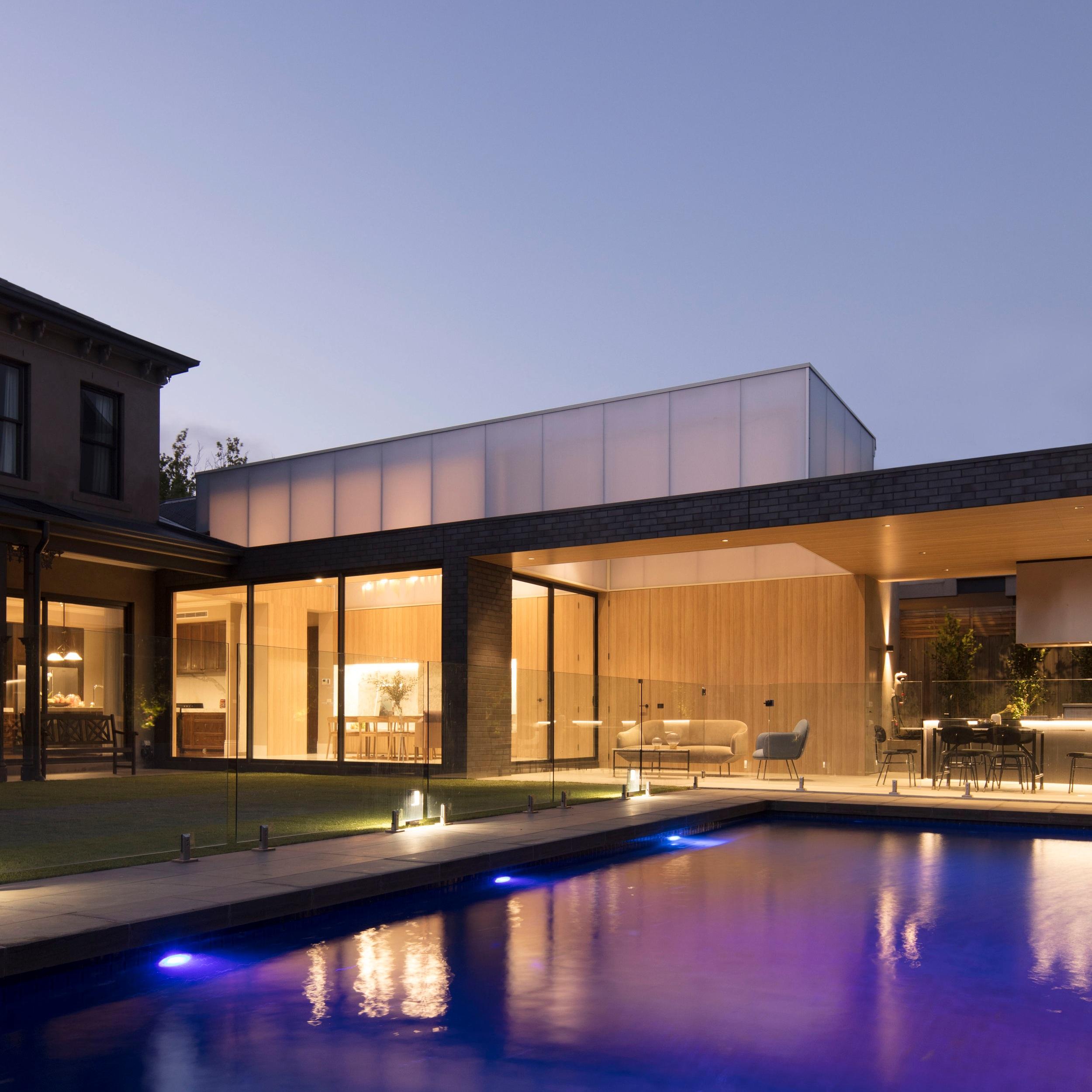 Pitch_Architecture_Lantern House_1