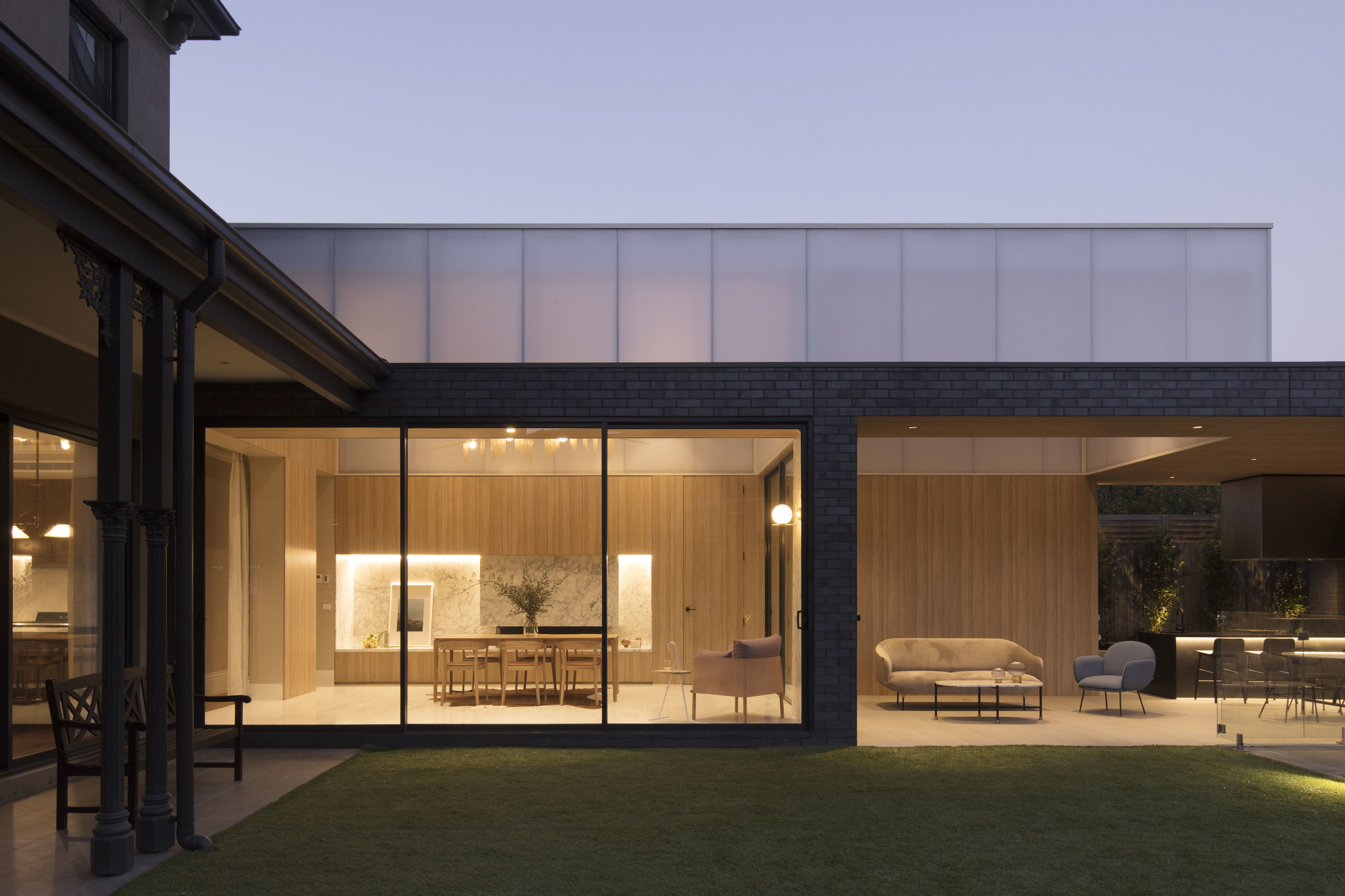 Pitch_Architecture_Lantern House_4