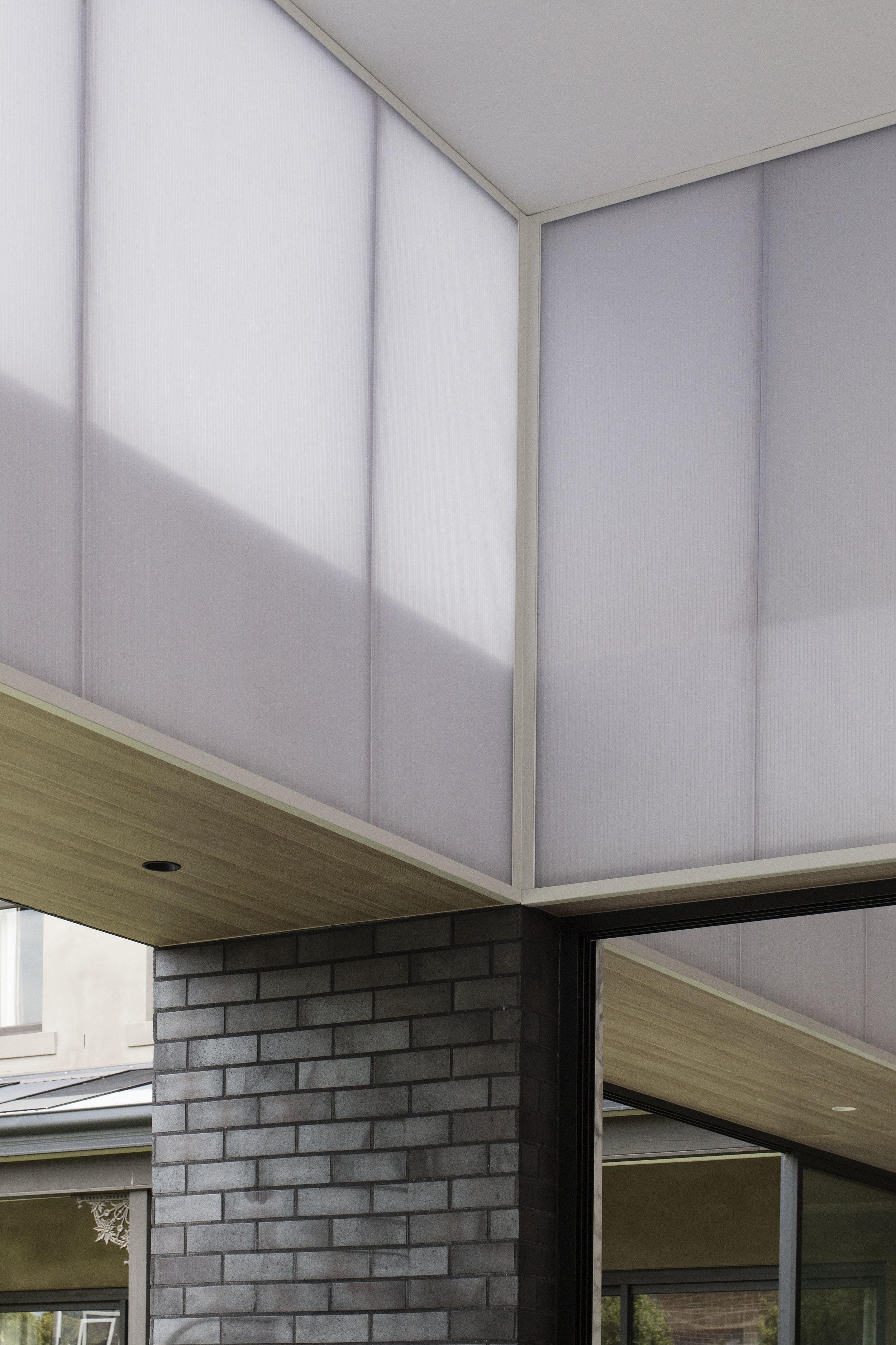 Pitch_Architecture_Lantern House_5
