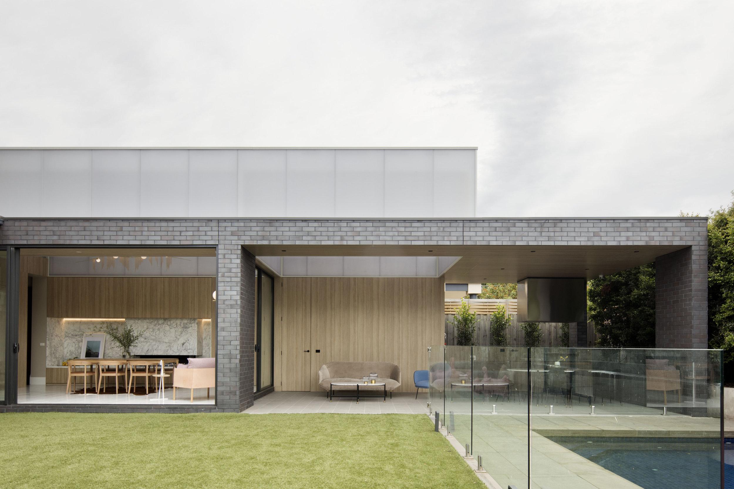 Pitch_Architecture_Lantern House_7