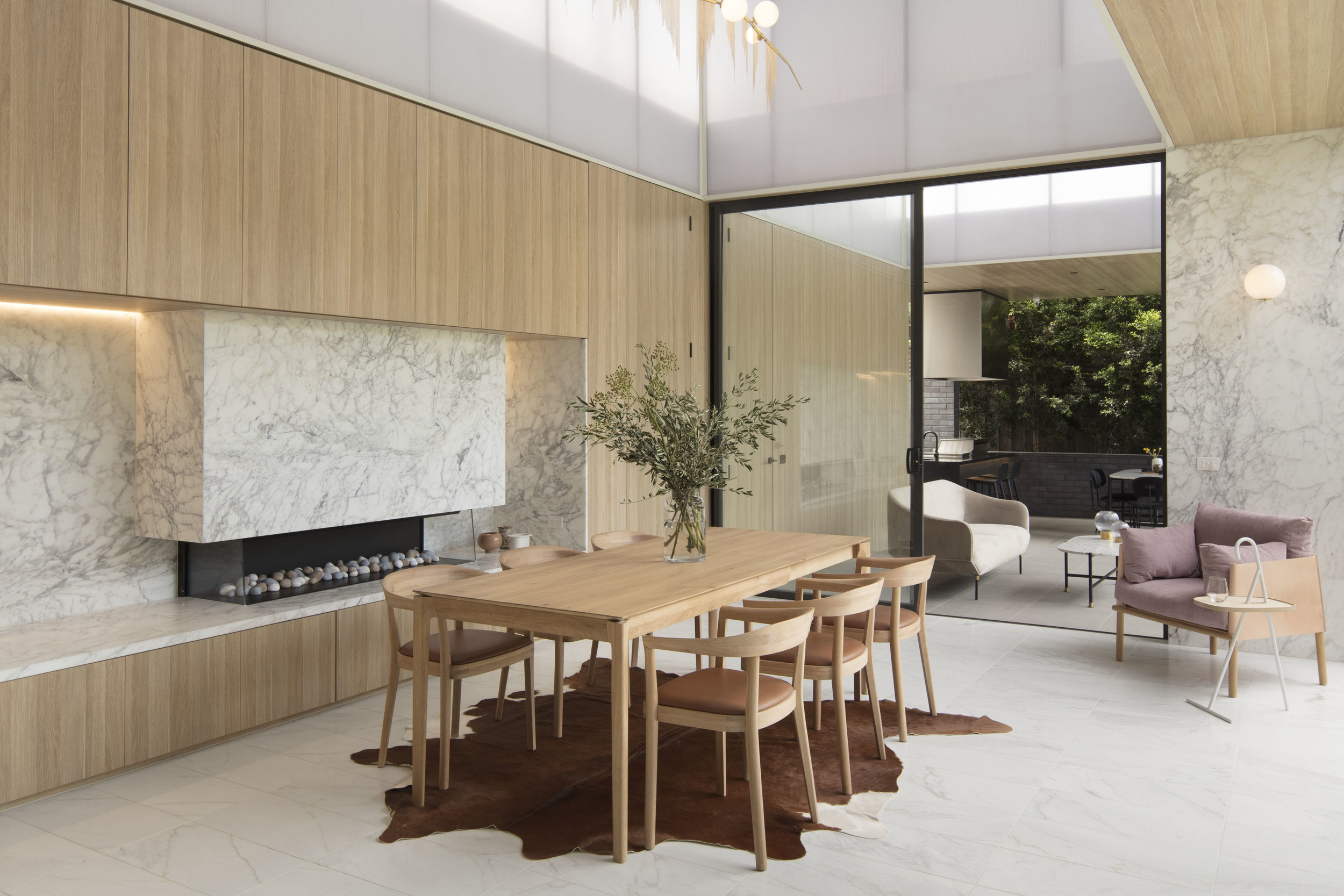 Pitch_Architecture_Lantern House_8