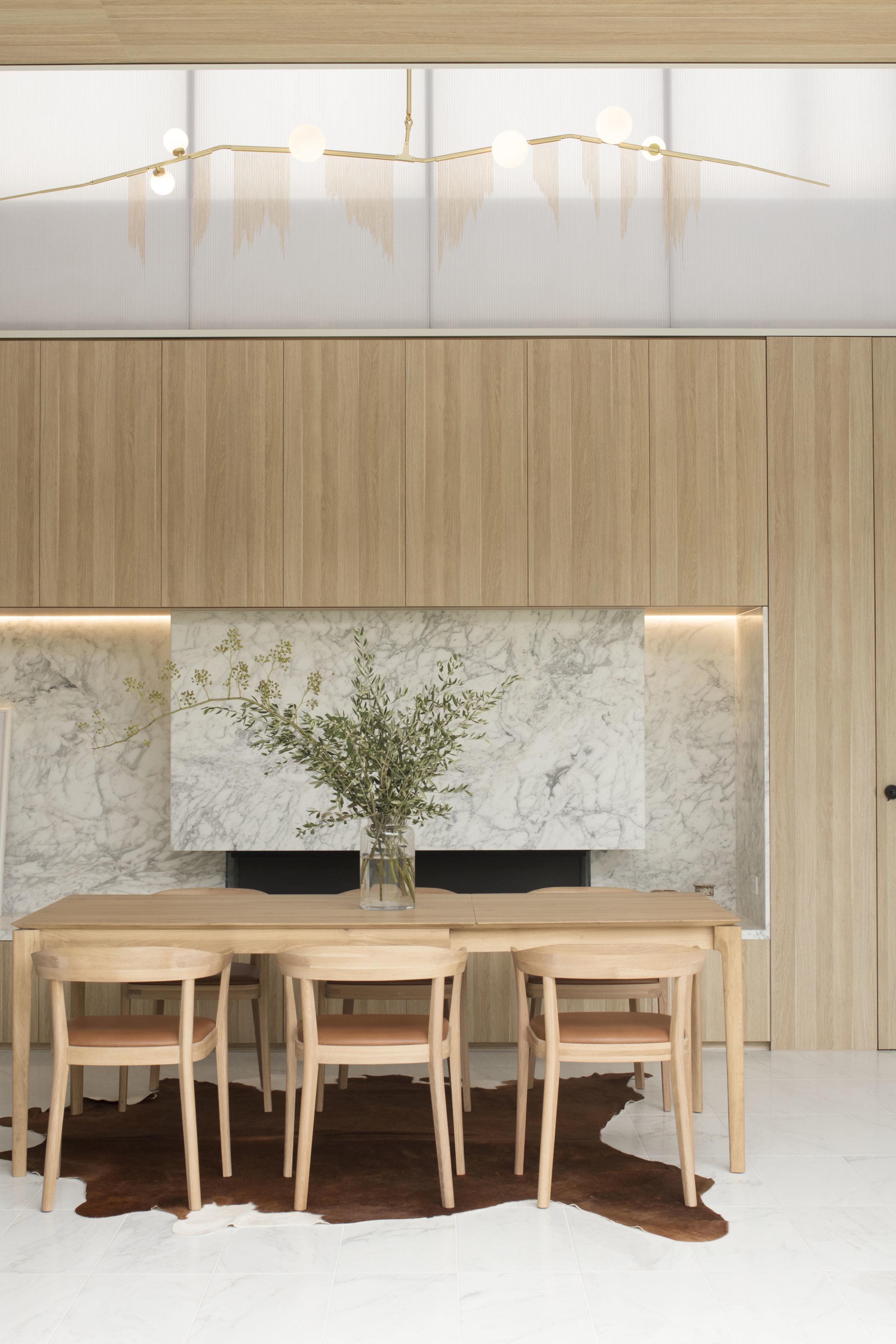 Pitch_Architecture_Lantern House_9