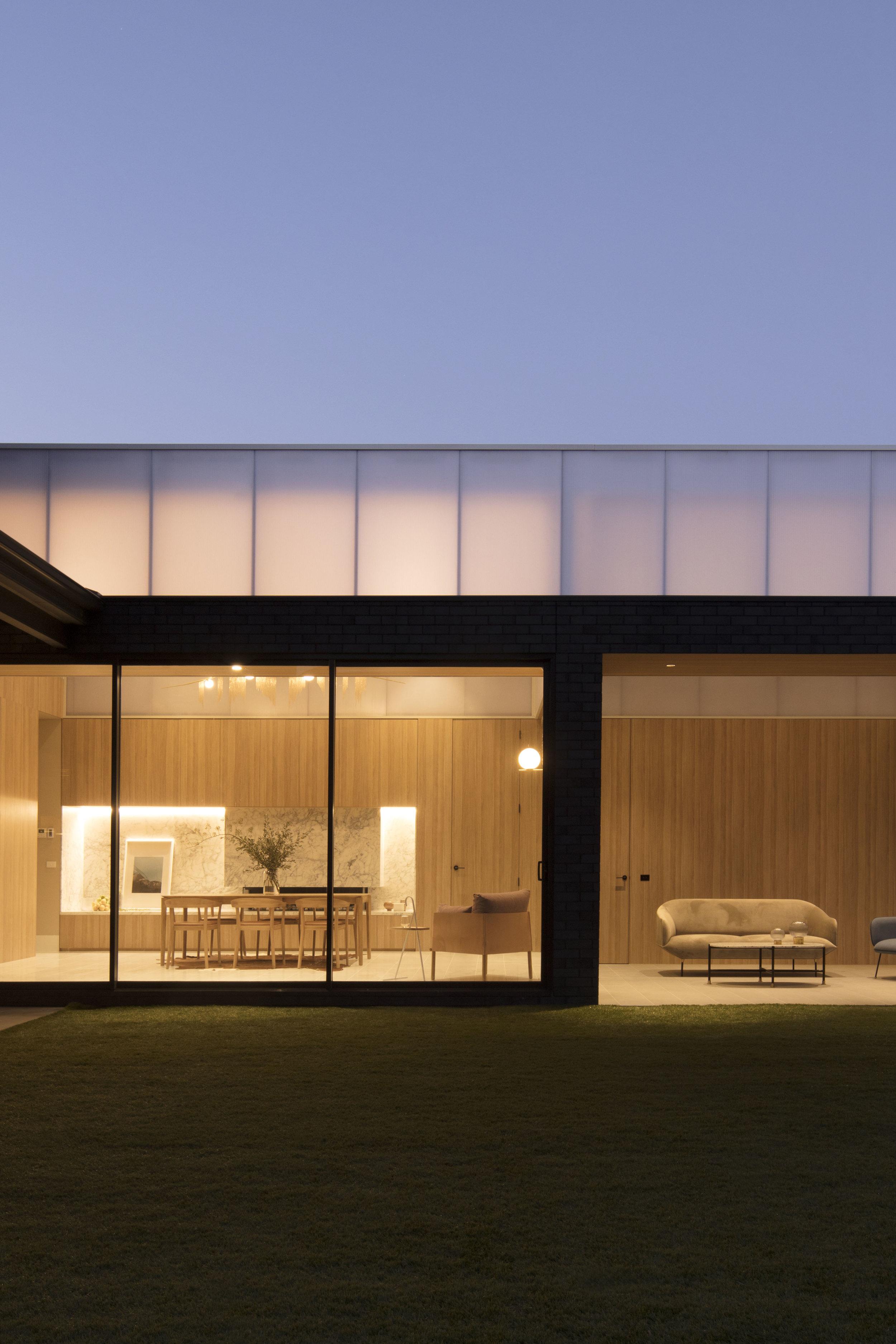Pitch_Architecture_Lantern House_12