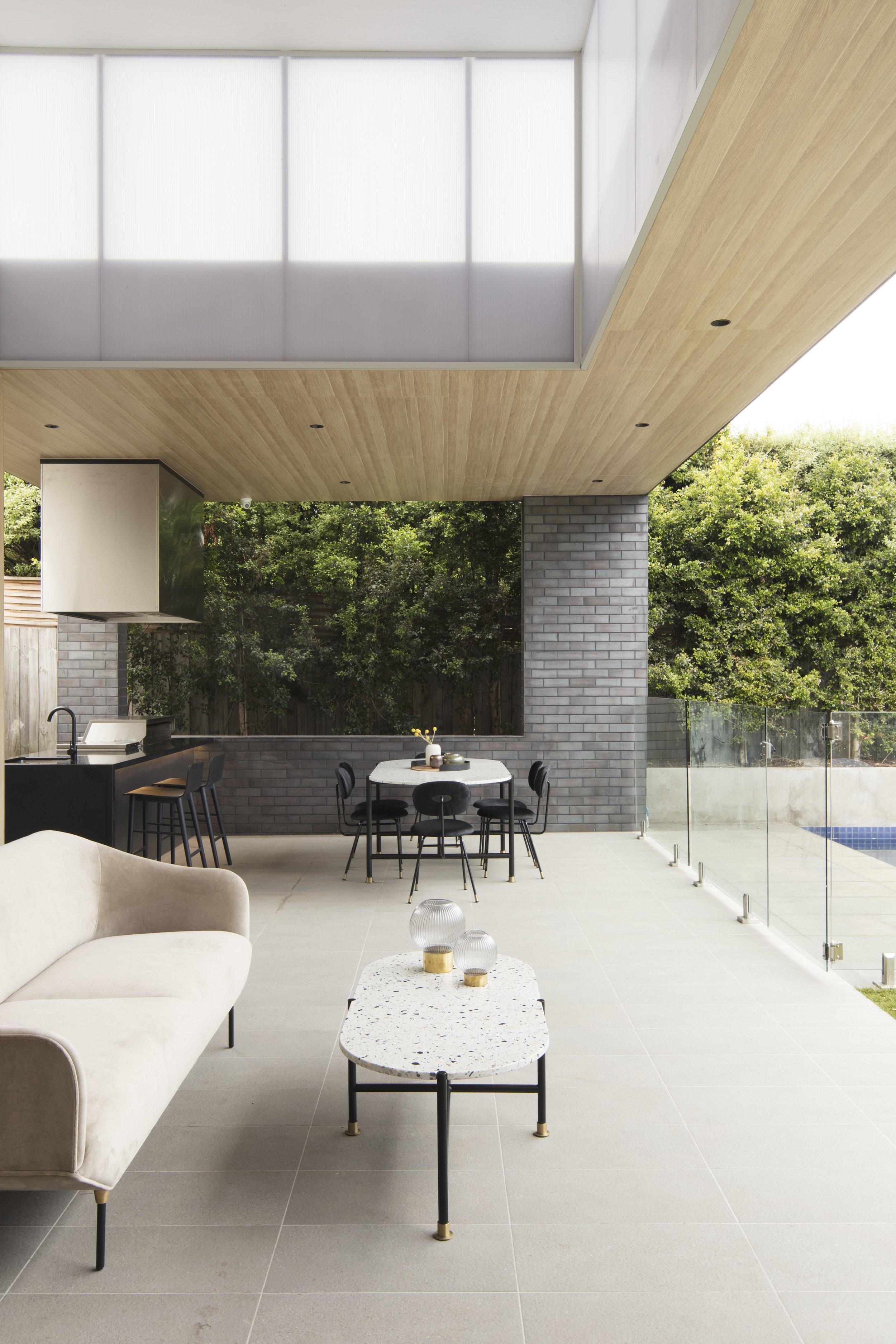 Pitch_Architecture_Lantern House_13
