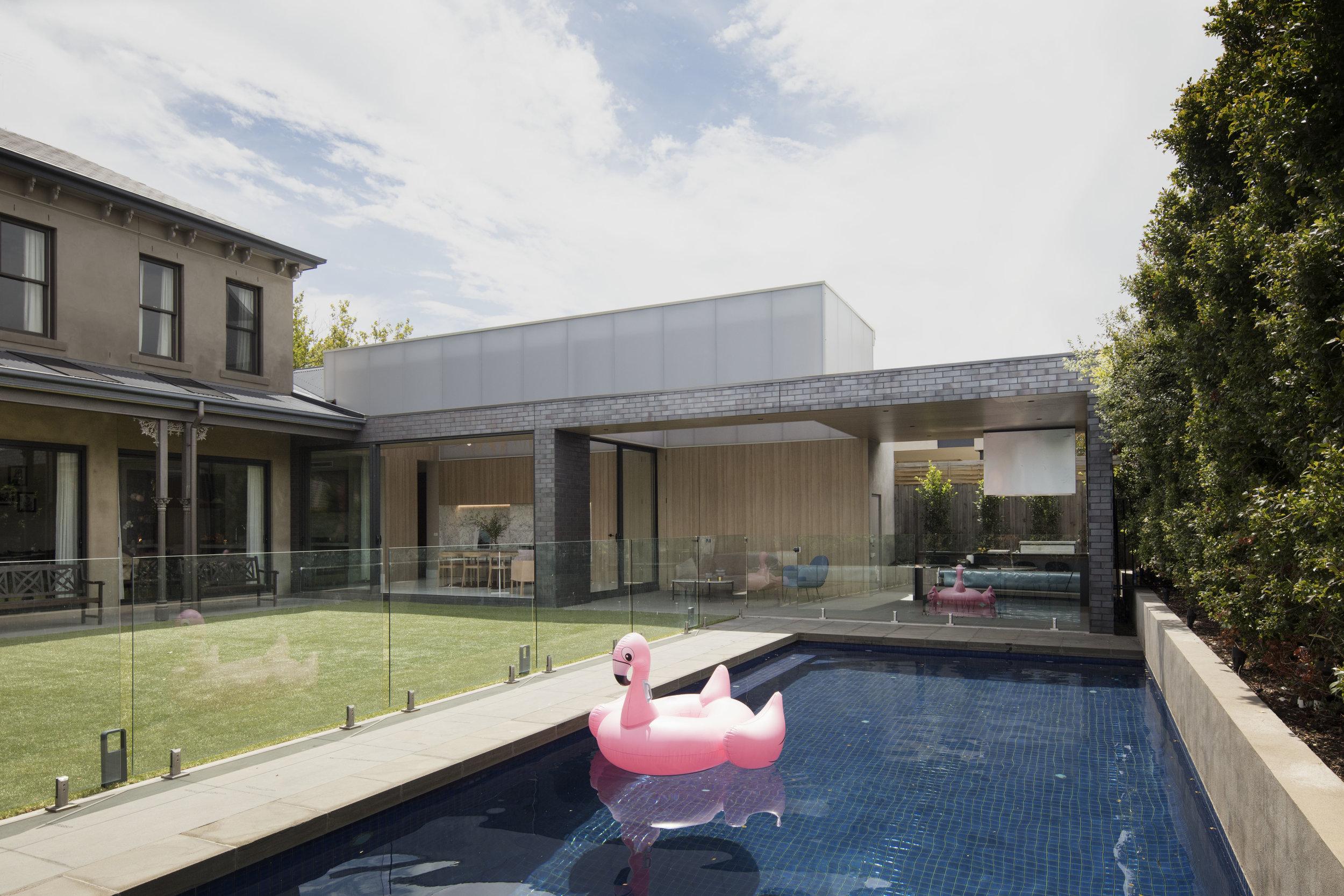 Pitch_Architecture_Lantern House_11