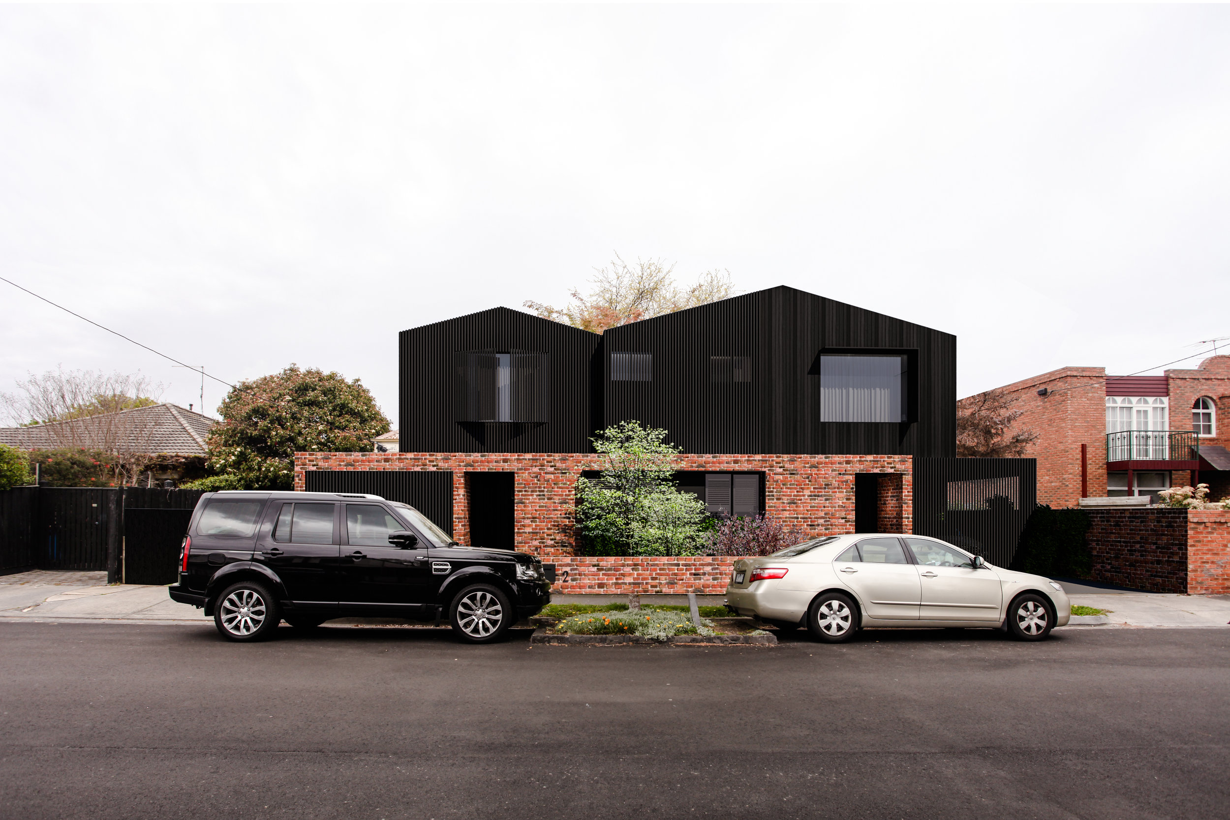 Pitch_Architecture_Identity House_1