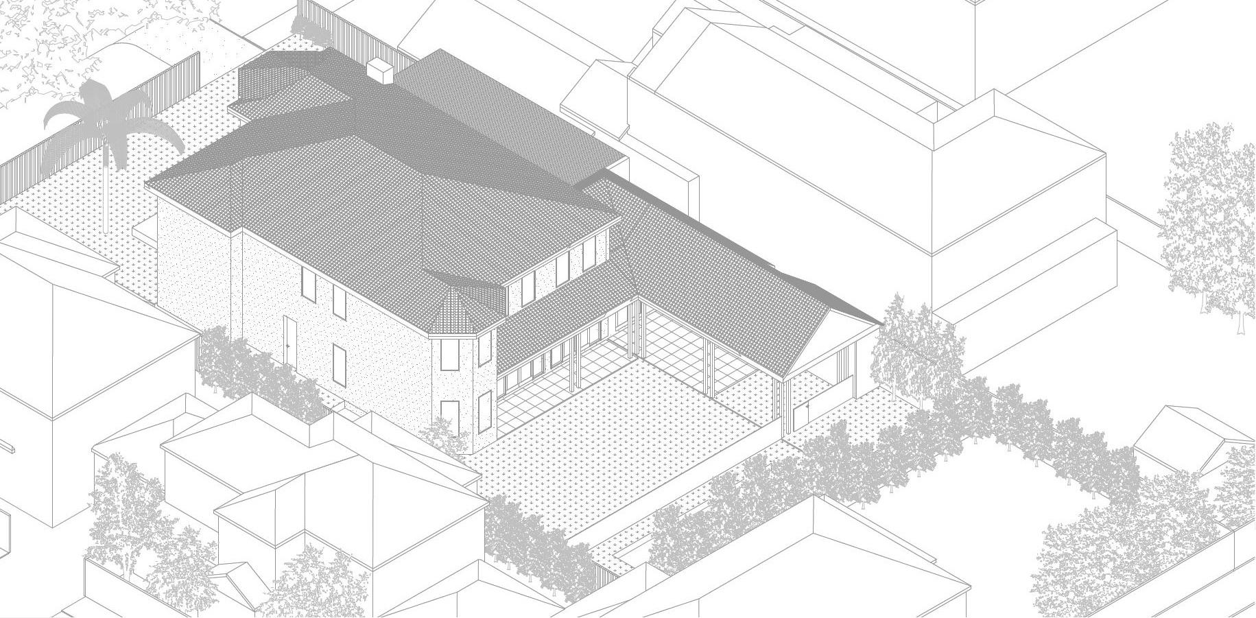 Pitch_Architecture_Lantern House_2