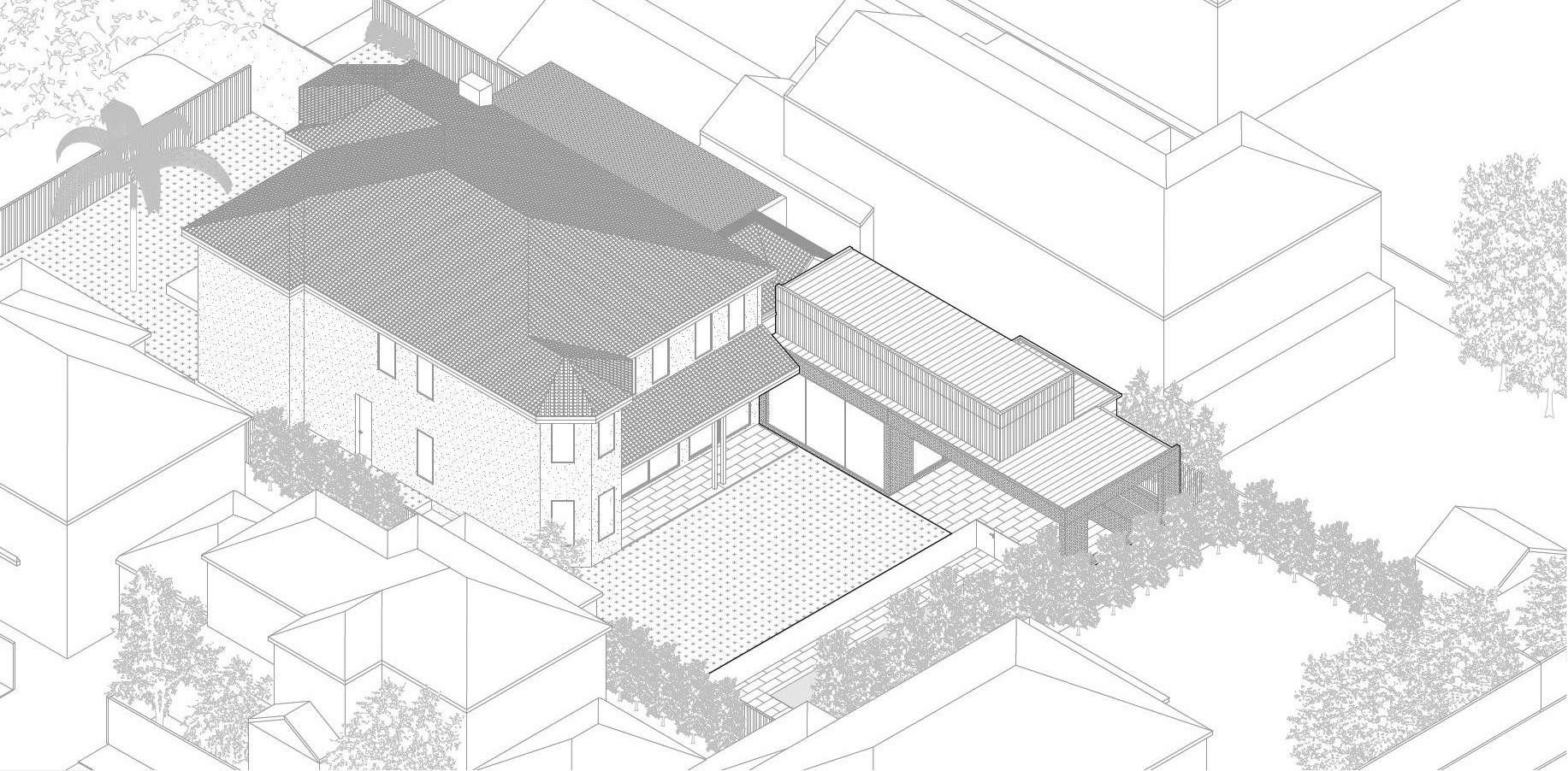 Pitch_Architecture_Lantern House_3