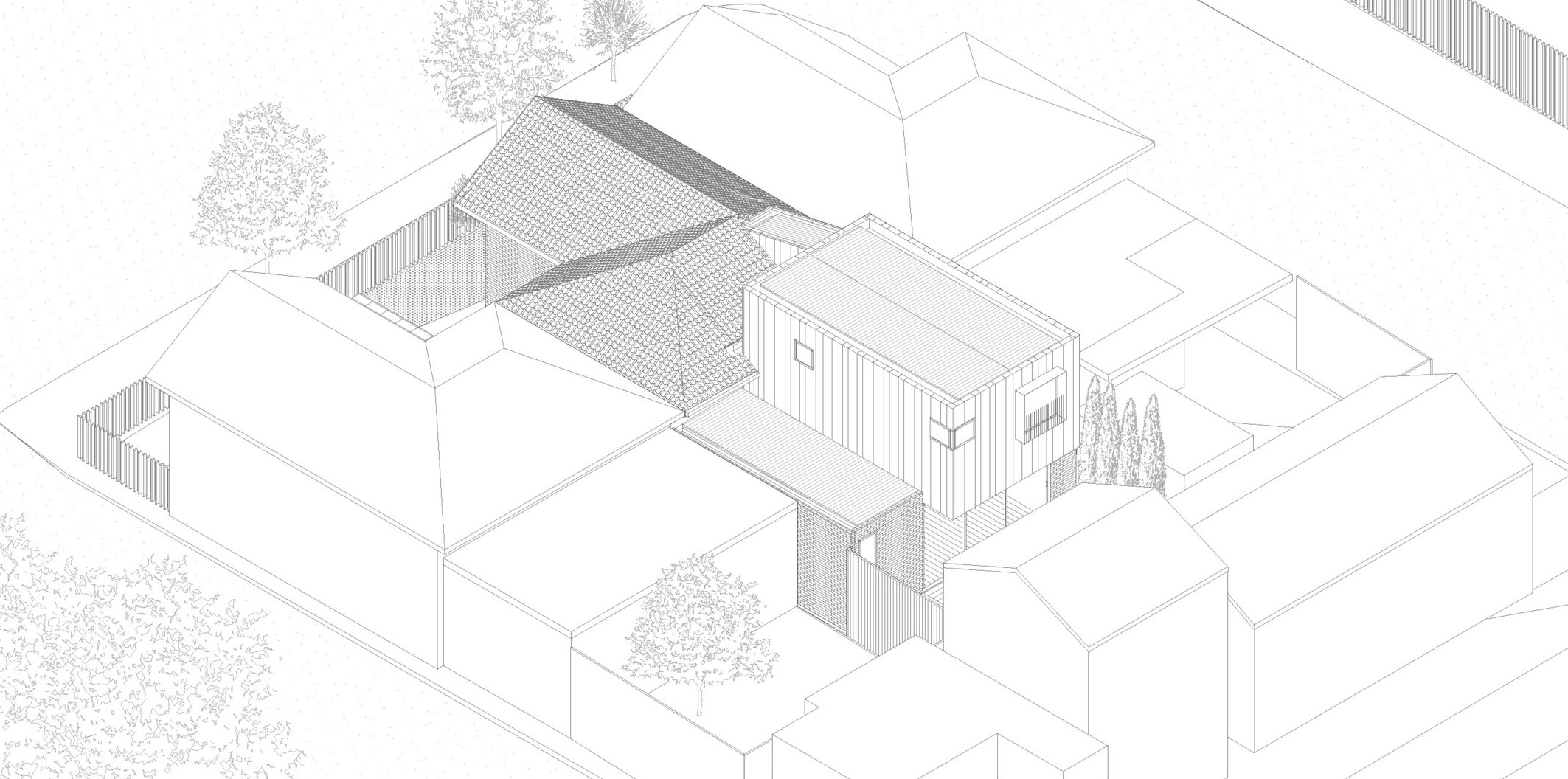 Pitch_Architecture_Burnley Extension_2