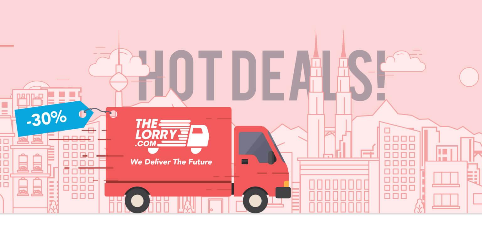 hot-deals-backhaul.jpg