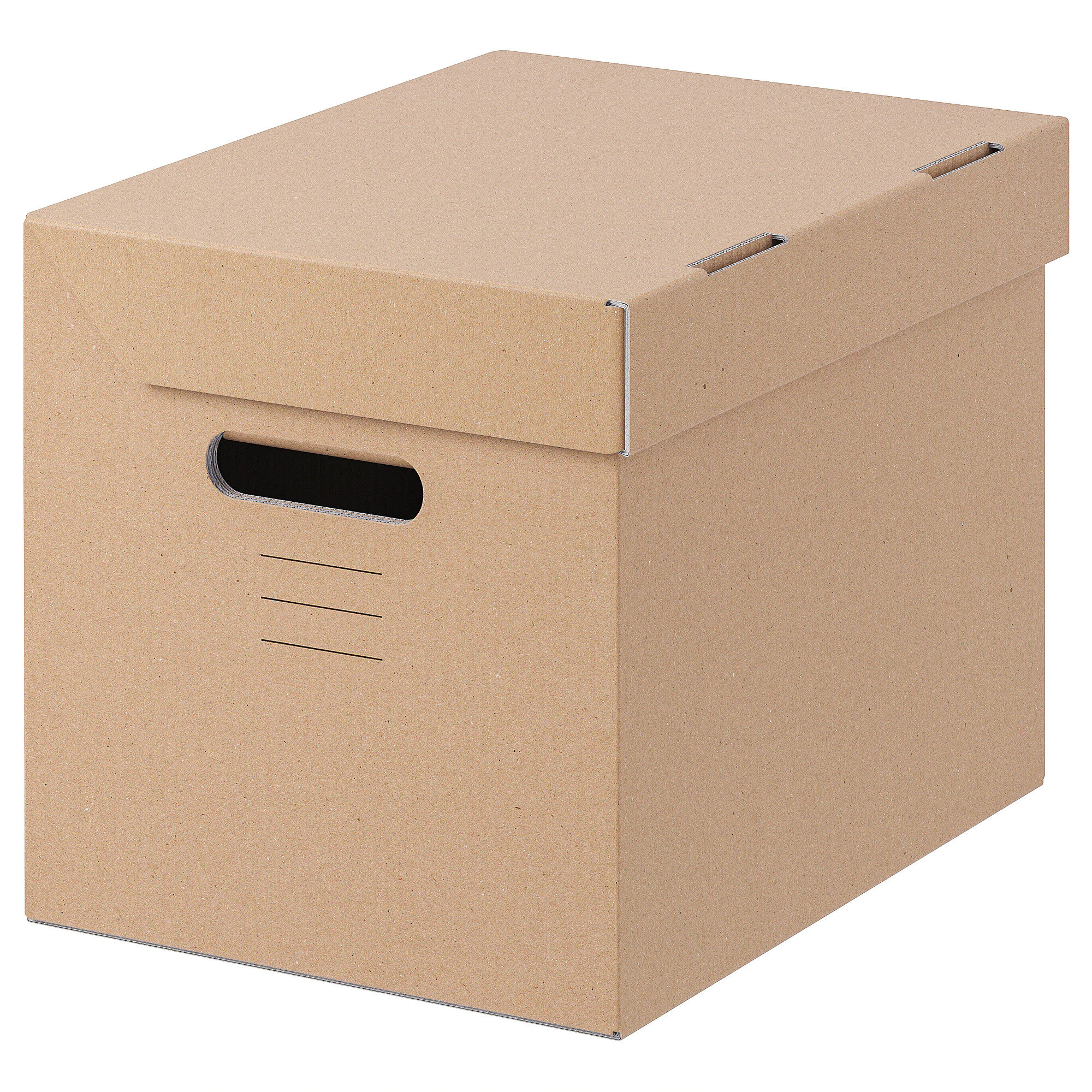 pappis-box-with-lid-brown__0710998_PE727873_S5.jpg