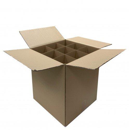Kitchen box 1.jpg