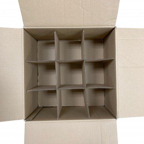 Kitchen box 2.jpg
