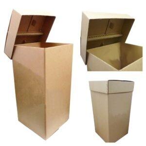 Carton Box Supply.jpg