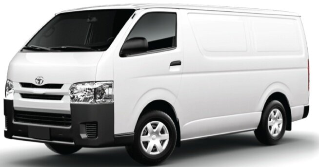 Toyota+Hiace.jpg