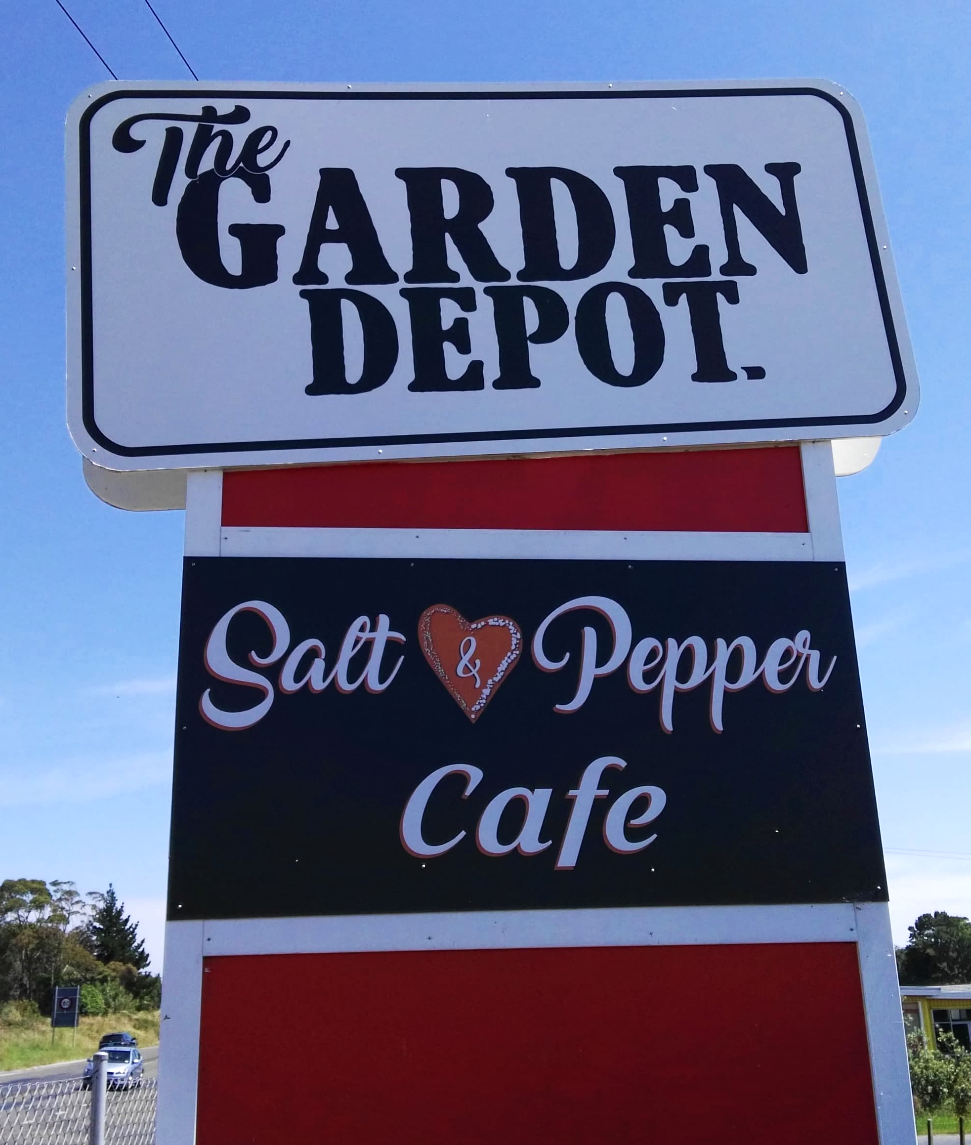 About Us - Salt and Pepper cafe outside signage.png