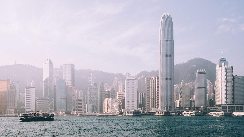 star-ferry-hong-kong-skyline-car-tour.jpg