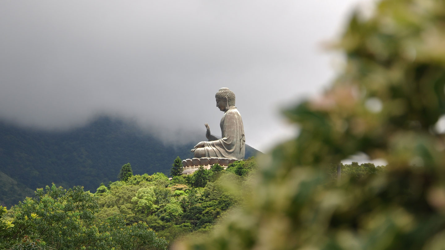 big-buddha-hong-kong-private-lantau-tour.jpg