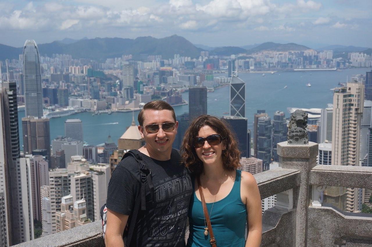 hello-hong-kong-private-tour-visitors2.jpeg