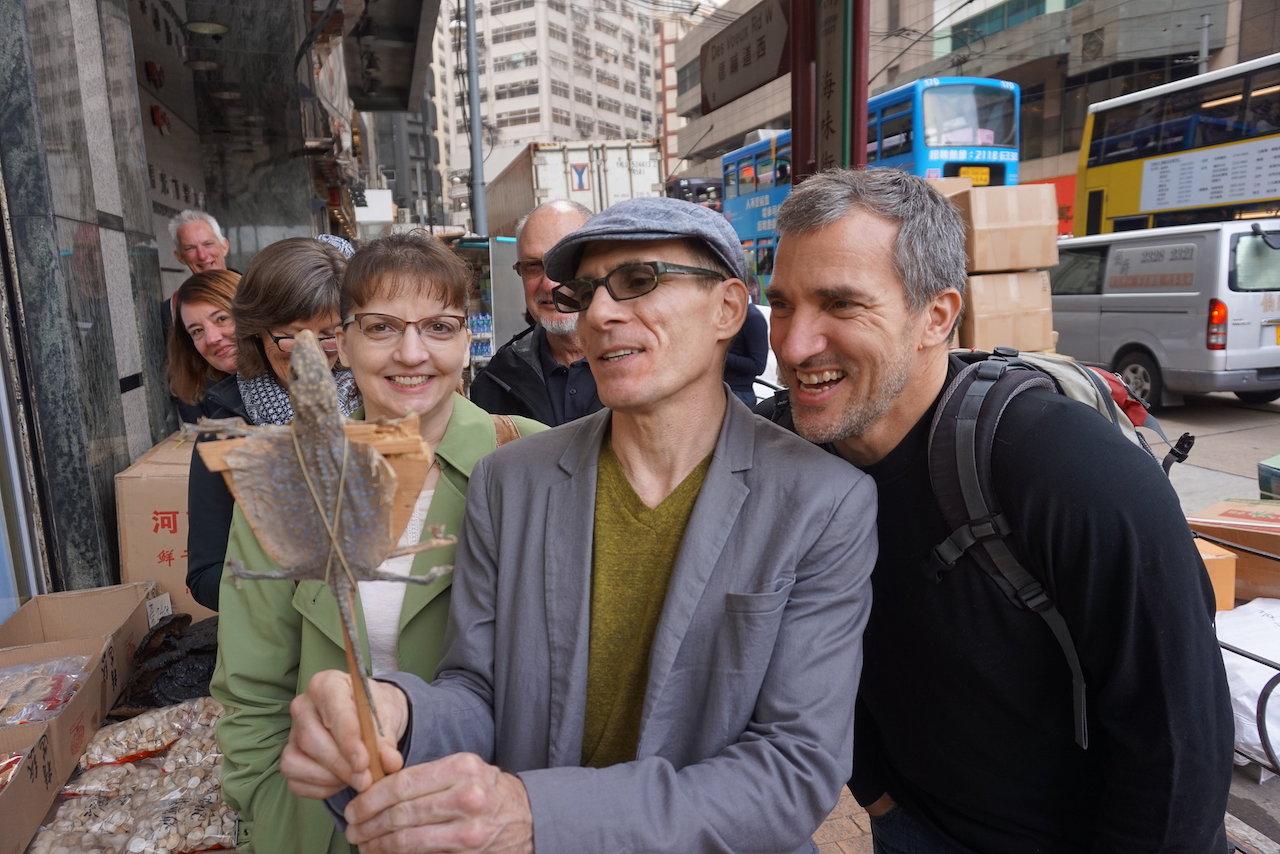 hello-hong-kong-food-tour-visitors8.jpeg