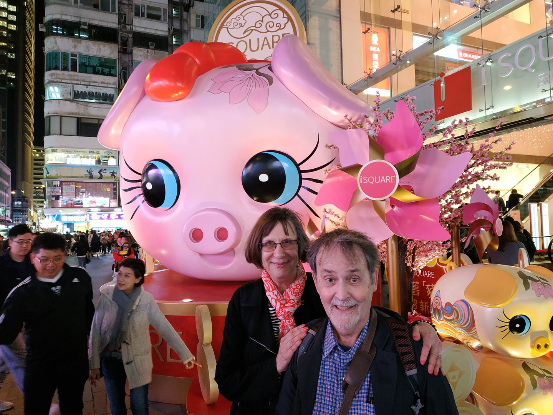 hello-hong-kong-night-tour-visitors10.jpg