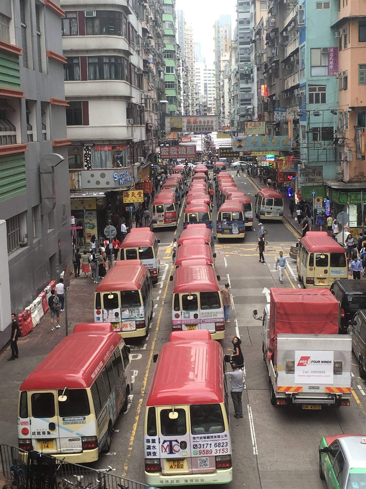 Hong-Kong-City-tour -Mini-buses.jpg