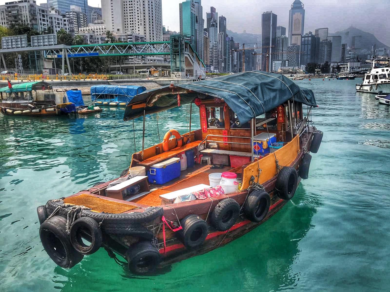 Hong-Kong-Activities-Sampan-Ride.jpg
