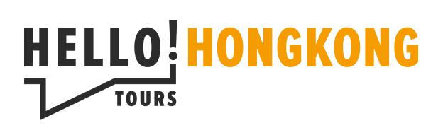 Hello! Hong Kong