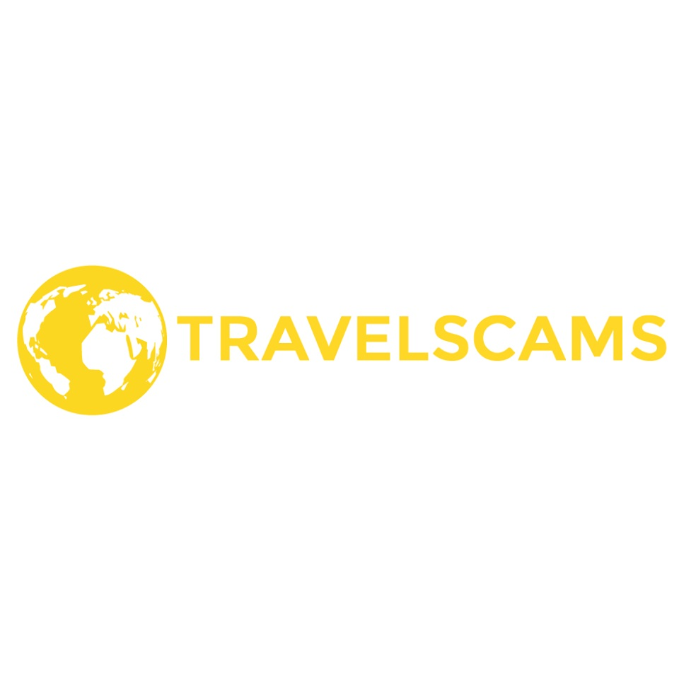 Hong-Kong-Tour-Agency-Travel-scams-org.jpg