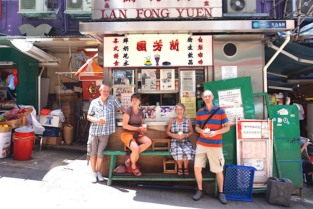 hello-hong-kong-food-tour-visitors1.jpeg