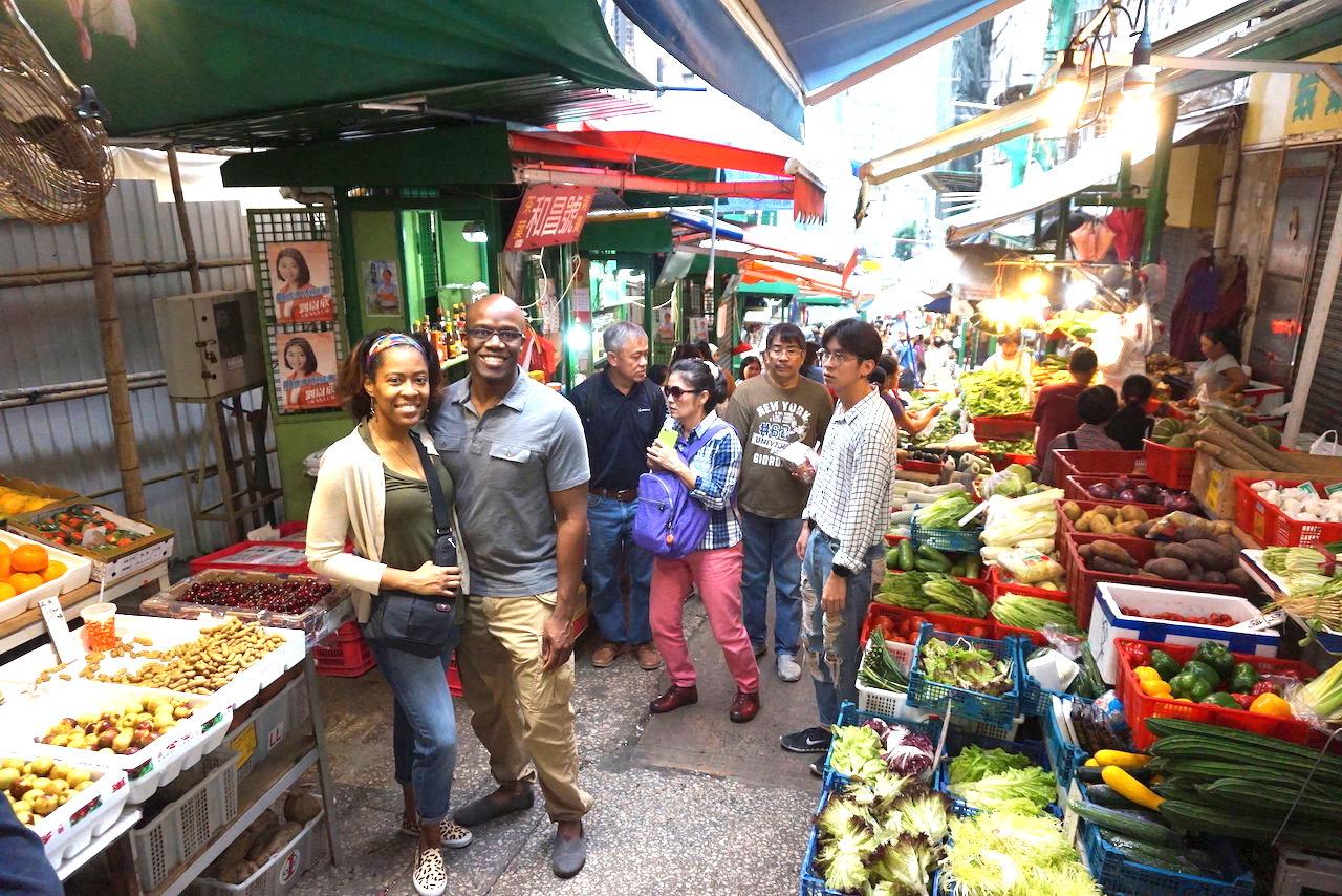hello-hong-kong-food-tour-visitors6.jpeg