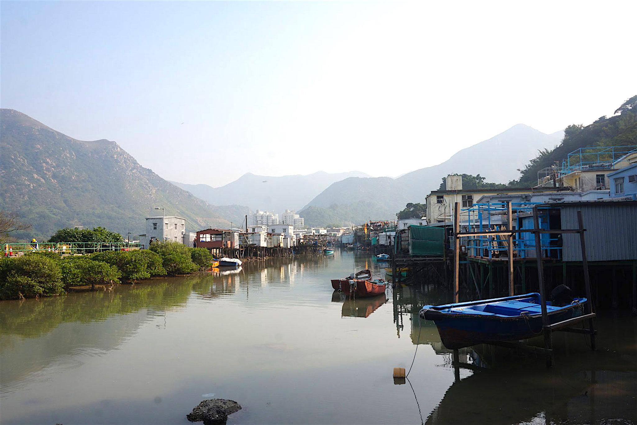 hello-hong-kong-private-lantau-tour3.jpg