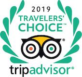 hong-kong-food-tour-travelers-choice-award.jpg