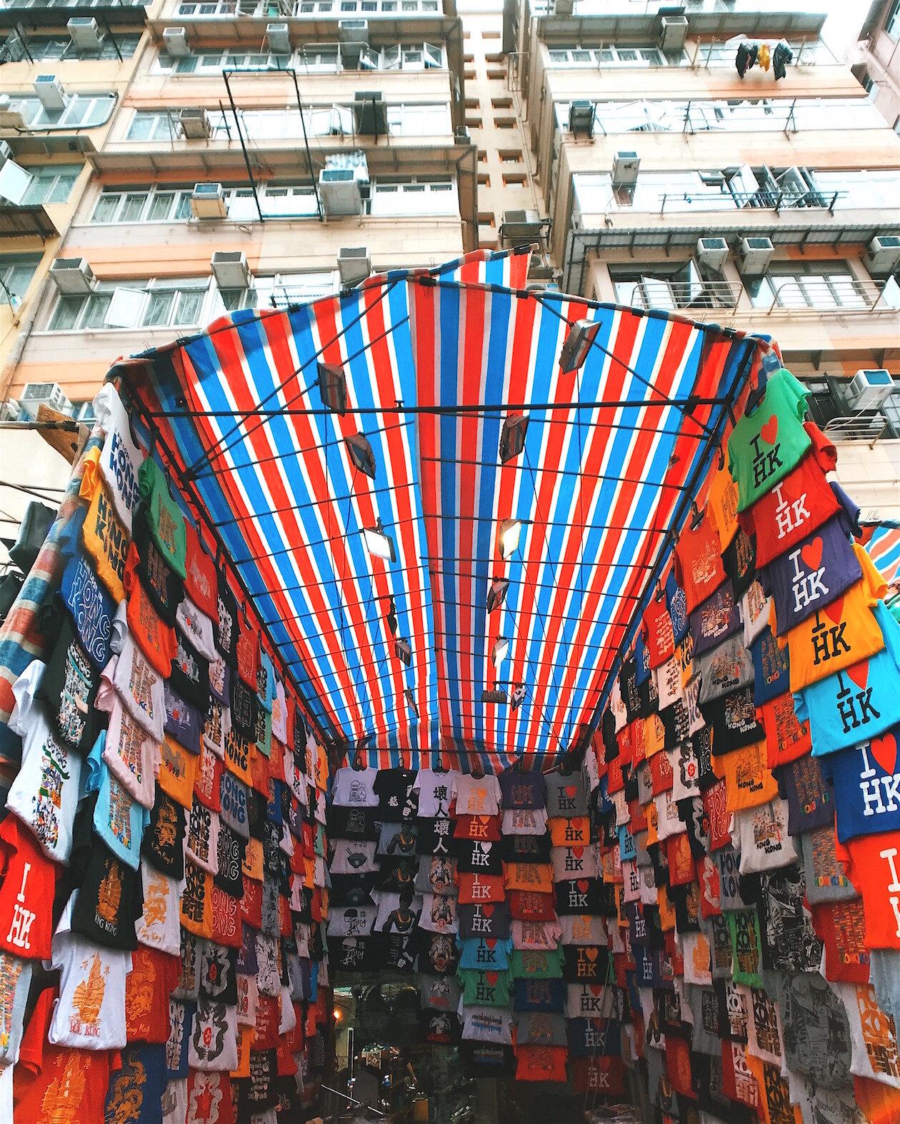 ladies market.jpg