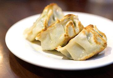 yuen-fong-dumpling-night-tour.jpg
