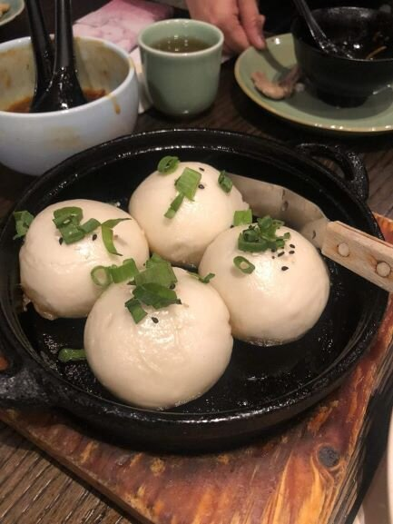 Explore local food on your Hello Hong Kong Tours custom tour