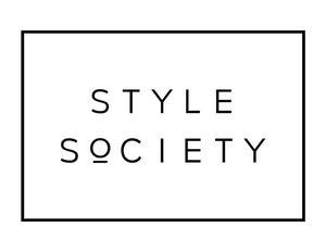 www.stylesocietyboutique.com