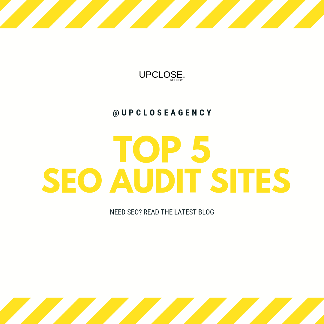 SEO is a must in 2019 - Orange County, CA