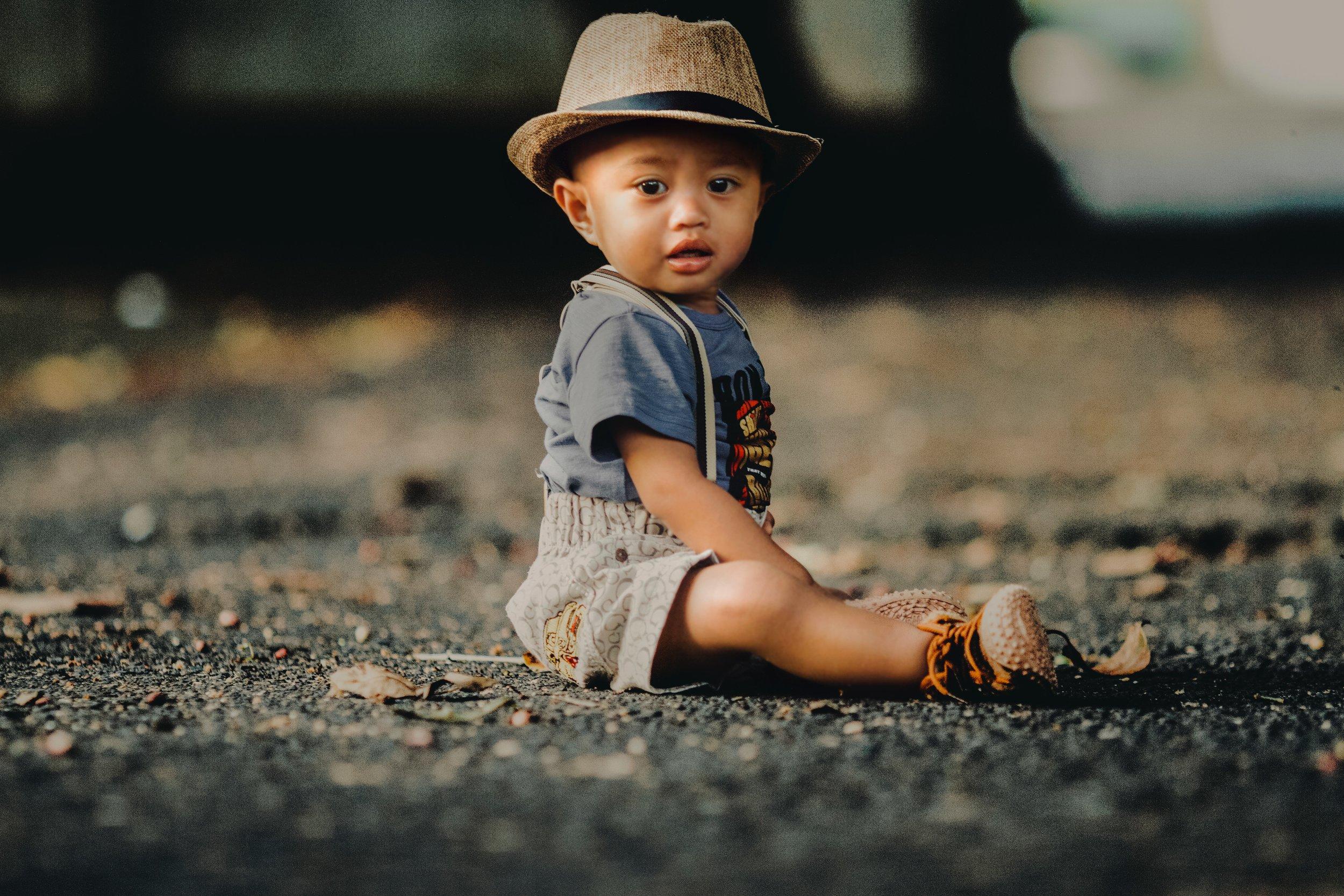 adorable-baby-boy-786220_Denafi Sy_Pexels.jpg
