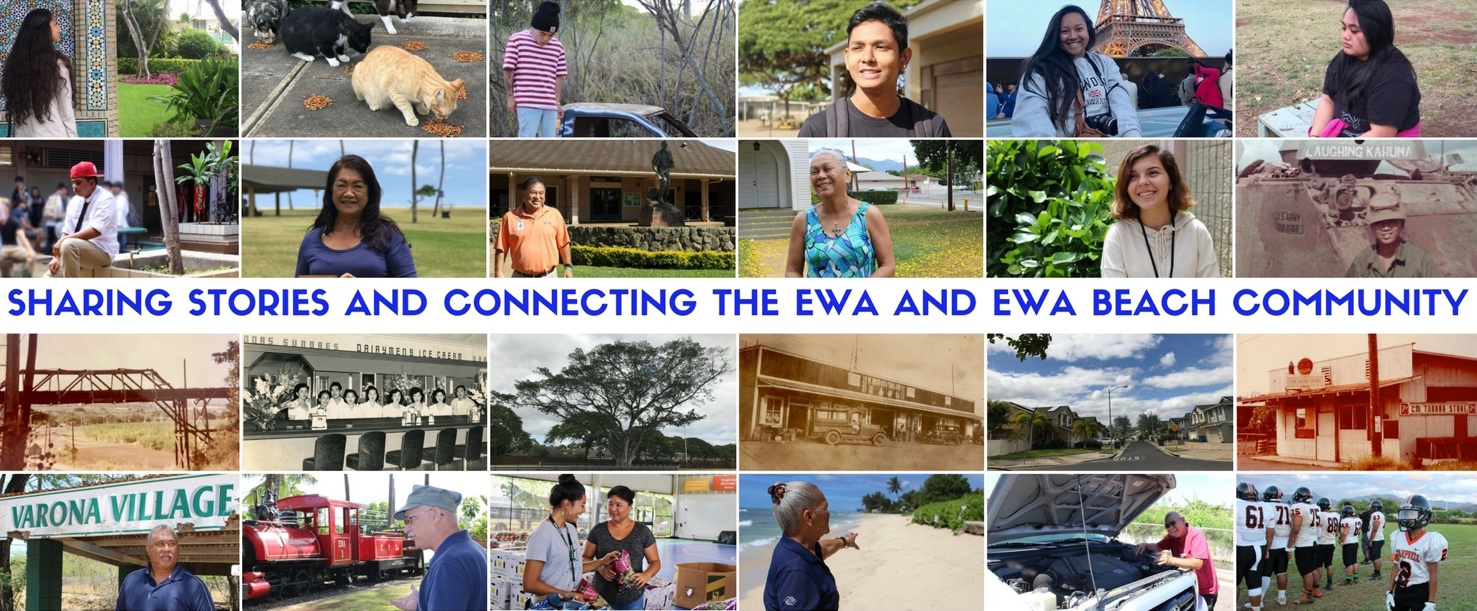 EWAlution Social Media.jpg