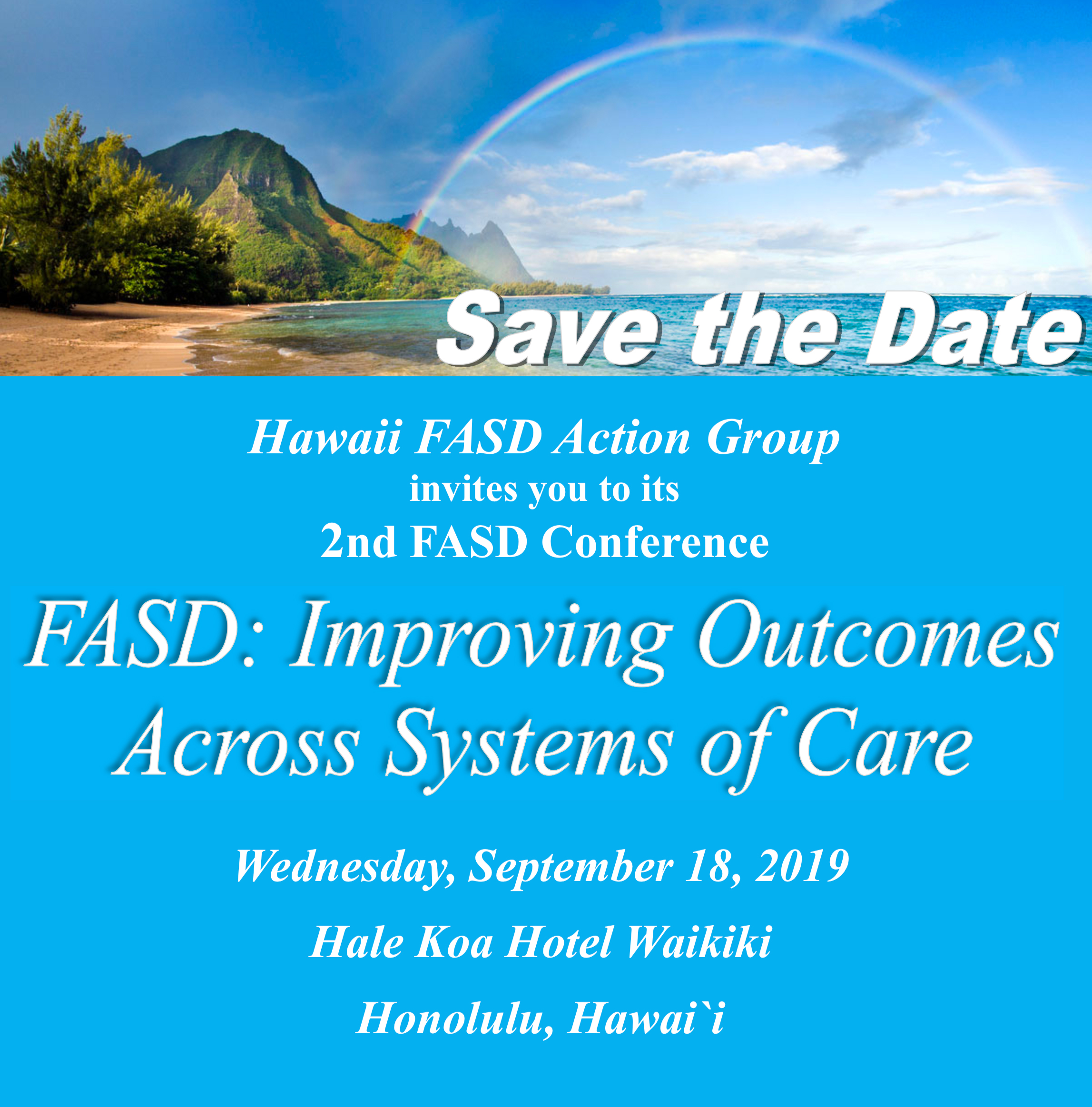 FASD-Save-the-Date-2019.jpg