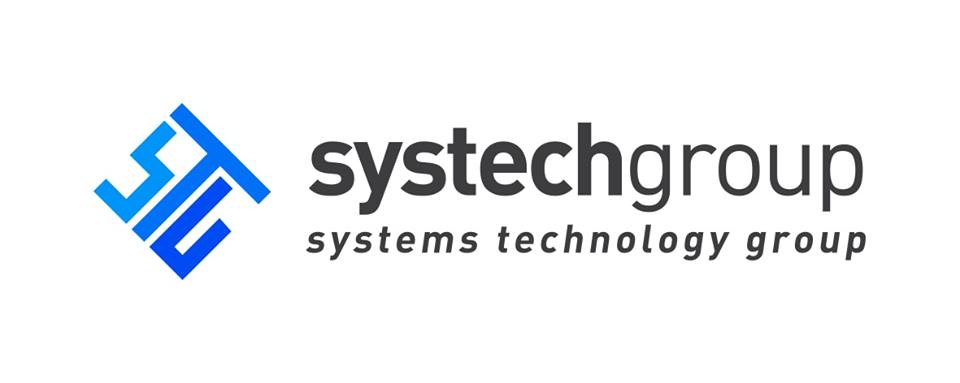 systechgroup_logo