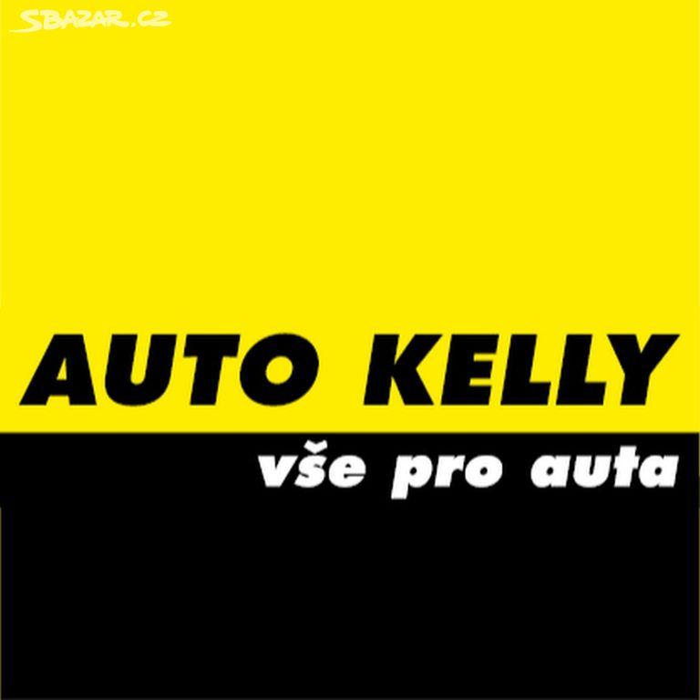 auto_kelly-logo-1150x702-770x470.jpg