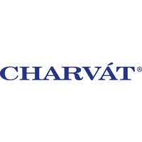 charvat_group.png
