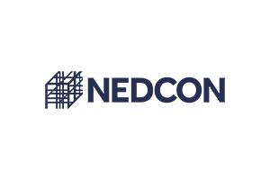 nedcon_logo_1.jpg