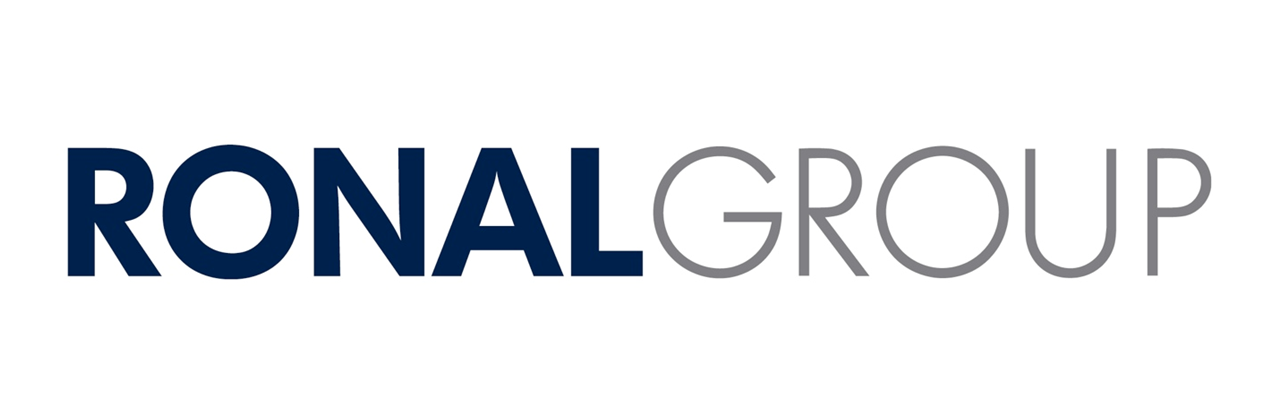 RONAL_GROUP_Logo.png
