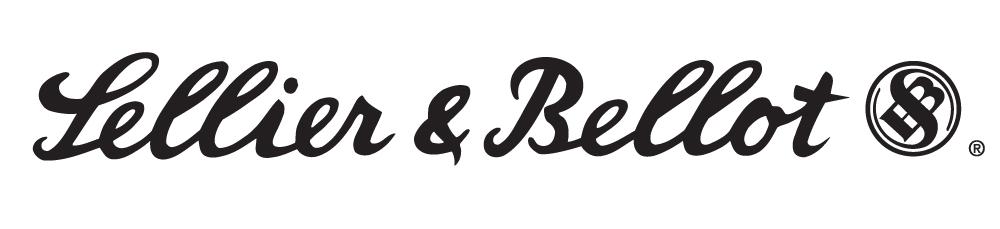 sellier_&_bellot.jpg