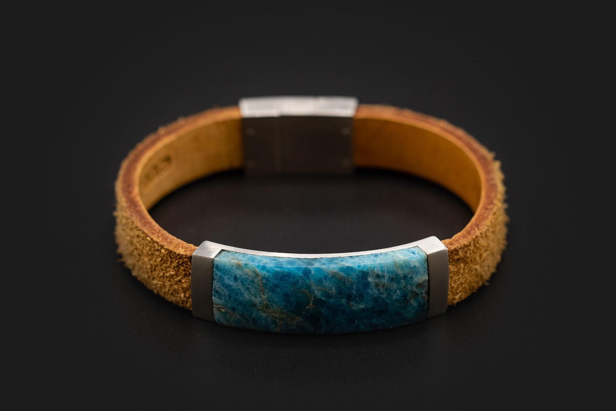 M3GRA+-+Balance+stone+%281%29.jpg