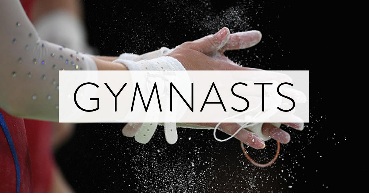 Gymnasts.png